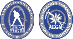 Josetxo-Arevalo-Guia-Barrancos-AEGM